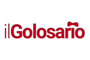 Il Golosario - Cutilisci