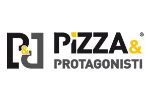 Pizza & Protagonisti - Cutilisci
