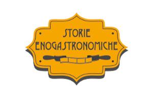 Storie Enogastronomiche - CUtilisci